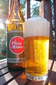 Pliny the Elder, Russian River Brewing