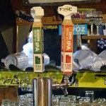 Epic on tap at P Dog