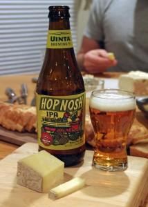 Landaff_Hop Nosh IPA