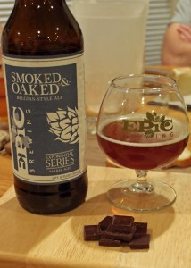 Bolivia_Smoked and Oaked