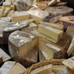 Harmons Cheese