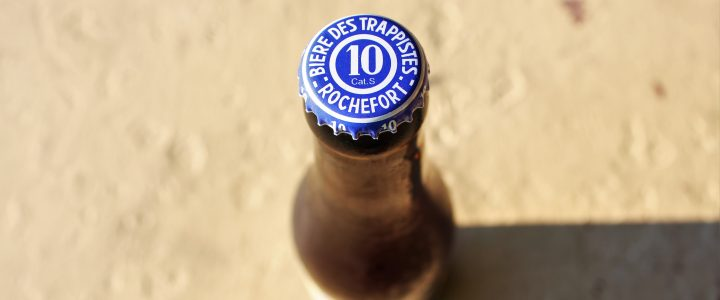 5 Interesting Facts About Trappist Beer
