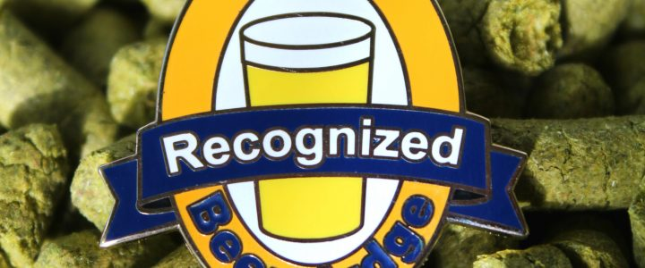How to Become a Beer Judge (BJCP) Part II