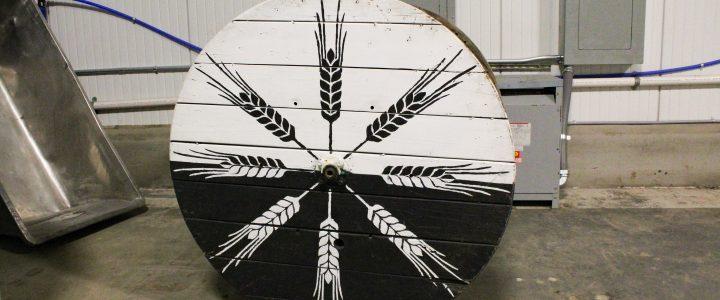 Solstice Malt Brings Malting Back To Utah