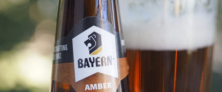 Bayern Brewing: German Tradition from Montana, with Love